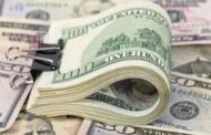 أسعار الدولار والعملات الأجنبية اليوم فى ختام تعاملات الأسبوع