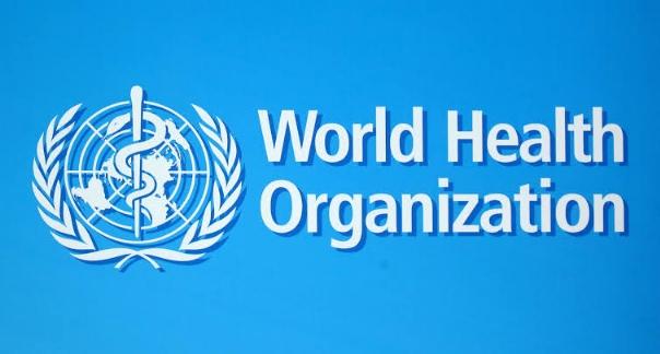 الصحة العالمية : تحذر من تدخين الشيشة تسهل نقل كورونا