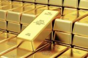أسعار الذهب اليوم الخميس 14 يناير 2021 في مصر
