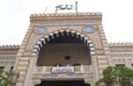 وزارة الأوقاف : من يحب بيوت الله يحافظ عليها مفتوحة بالالتزام بالإجراءات الاحترازية و الوقائية
