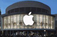 شركة أبل تحظر على مستخدمي Mac تحميل تطبيقات أيفون