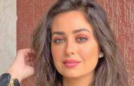 النجمة هبة مجدي : تتألق بإطلالة مختلفة تخطف الأنظار