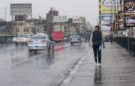 الأرصاد حالة الطقس غدا الأربعاء 20 يناير 2021 فى مصر