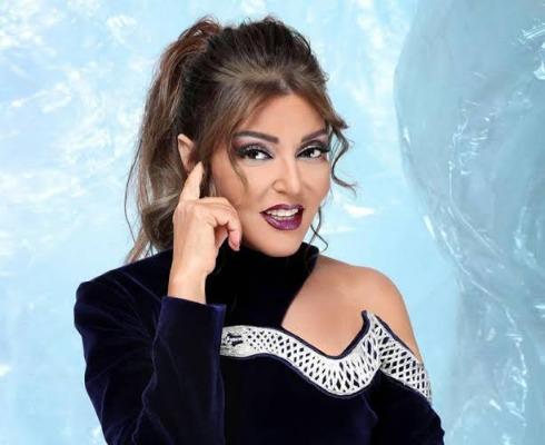الفنانة سميرة سعيد : أغنية بحب معاك ردى على من يعتبر دعمى للمرأة اضطهاد للرجل