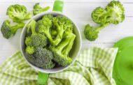 أهم الخضروات التي تحمي من أمراض القلب