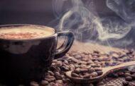 أضرار شرب القهوة للأنسان