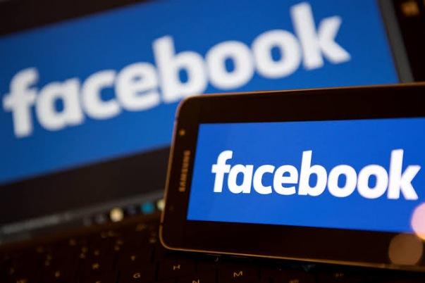 تطبيق فيسبوك يستعد لإطلاق بوابة إخبارية جديدة فى بريطانيا