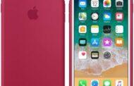 شركة أبل : تواجه دعوى قضائية جديدة تطالب بتعويضات لمالكى هواتف أيفون 6