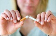 الإقلاع عن التدخين وأهم فوائده على البشرة