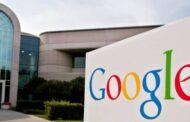 تطبيق جوجل يطلق إصدار كروم 89 بمميزات جديدة