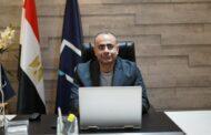 قوافل العقارية تطرح 5 مشروعات سكنية على أكبر منطقة تجمع للنوادي بالقاهرة الجديدة بإستثمارات 75 مليون جنيه