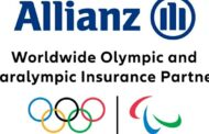 شراكة عالمية لمدة ثمان سنوات ضمن مبادرة أليانز لرعاية الألعاب الأولمبية والبارالمبية