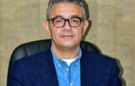 حوار مع هشام لطفي، المشرف العام على الإعلانات والوكاله وعضو مجلس إدارة مؤسسة الأهرام