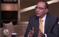 لجنة مكافحة كورونا : اللقاح الموجود فى مصر من أغلى اللقاحات على مستوى العالم