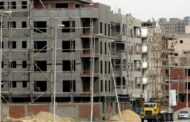 الإسكان : المواطن سيستخرج رخص البناء دون الاحتكاك بموظف خلال 6 أشهر