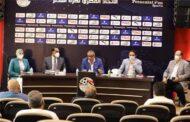 اتحاد الكرة يعلن اليوم قراراته فى أزمة تفشى كورونا بمنتخب الشباب