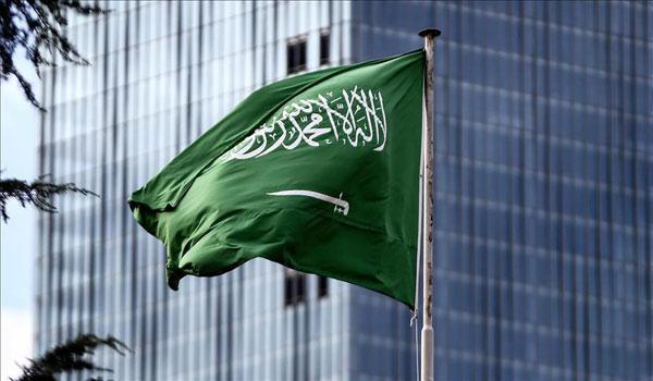 الجوازات السعودية تحدد شرطين لسفر المقيم إلى خارج المملكة