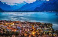 السياحة في جنيف .. قلب سويسرا النابض