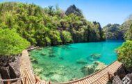 السياحة في الفلبين .. جنة الله على الأرض