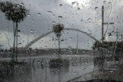أمطار بالسواحل الشمالية والصغرى بالعاصمة 11 درجة