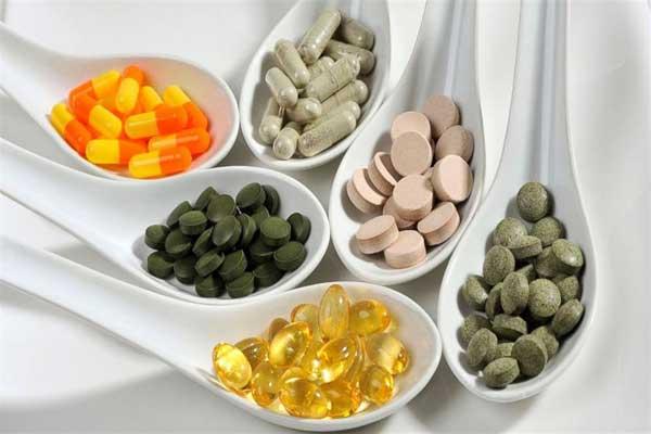 تناول الفيتامينات عشوائيًا يهدد بفيروسات خطيرة