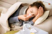 أعراض كورونا .. ما فرقها عن أمراض الجهاز التنفسي ؟