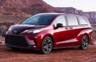 تويوتا اليابانية تستعد لإنتاج سيارات أجرة ذاتية القيادة