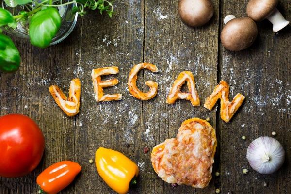 نظام غذائي نباتي متكامل .. نصائح هامة للنباتيين