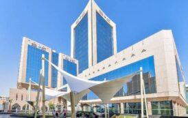 البنك العربي الوطني يعلن تراجع أرباحه بنسبة 31.5%