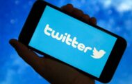 شركة تويتر تعلن عن ميزتين جديدتين قادمتين لمنصتها