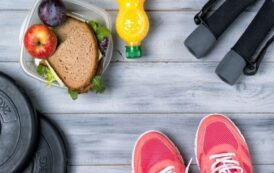 أضرار إتباع الدايت لفترات طويلة بعد فقدان الوزن