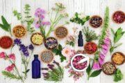 علاج ضيق التنفس بوصفات طبيعية فعالة