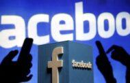 شركة فيسبوك تنشر إشعارا لمستخدمى IPhone قبل تغيرات الخصوصية