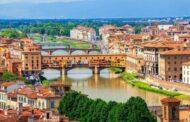 أهم المدن السياحة في إيطاليا ...تعرف عليها
