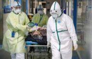 دولة الإمارات : تسجل 3093 إصابة جديدة بكورونا و7 حالات وفاة