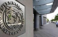 صندوق النقد : يشيد ببرنامج الإصلاح الاقتصادي المصري
