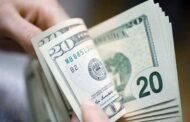 أسعار الدولار اليوم الجمعة 12 فبراير 2021 في البنوك أمام الجنيه المصرى
