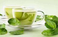أهم 5 أطعمة ومشروبات مفيدة لصحة الأنسان