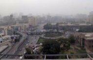 الأرصاد الجوية : تحذر أمطار غزيرة ورعدية ورياح تصل للعاصفة