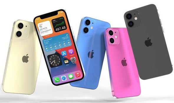أفضل هواتف 2021 يمكنك شراؤها ...تعرف علي أسعارها ومواصفاتها