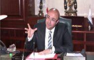 محافظ بنى سويف : 125 ألفا و854 طلب تصالح بمخالفات البناء حتى الآن