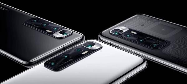 شركة شاومى تطلق الإعلان الرسمى لهواتف Redmi K40 ...تعرف علي مواصفاته
