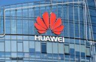 شركة هواوي تخفض إنتاج هواتفها الذكية بنسبة 60% لهذا العام