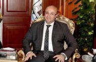 محافظة بنى سويف : تتلقى 126 ألفا و157 طلب تصالح في مخالفات البناء