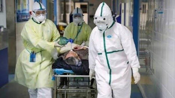الولايات المتحدة الأولى عالميا في أعداد جرعات التطعيم ضد كورونا