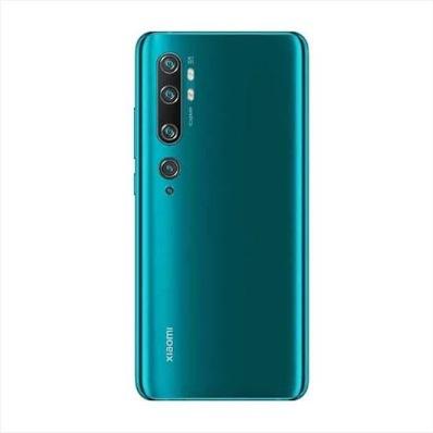 شركة شاومي : تطرح هاتف Redmi Note 10 Pro Max ...تعرف علي مواصفاته