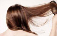 مواصفات طبيعية بمكونات بسيطة لتطويل الشعر
