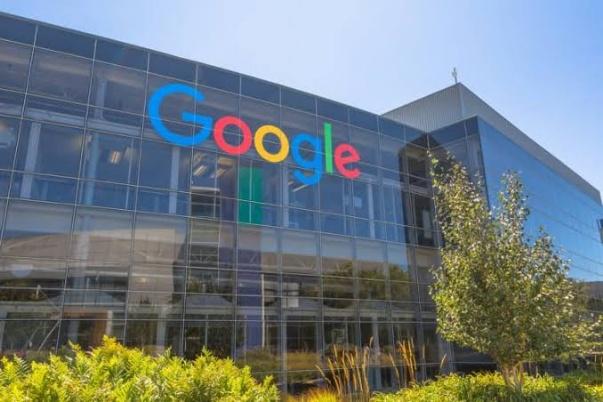 شركة جوجل : تضيف تسميات خصوصية App Store إلى Gmail لأجهزة iOS