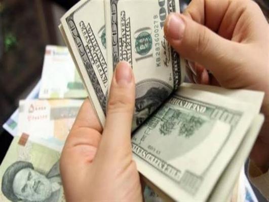 أسعار الدولار اليوم الثلاثاء 23 فبراير 2021 في البنوك