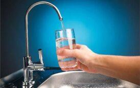 شركة المياه : قطع المياه عن العمرانية الشرقية والغربية بالجيزة الأحد المقبل